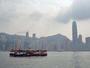 hongkong 2659491 290x220 - 年底在港試業!天星銀行以國際為目標?