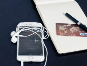 iphone 624709 1280 290x220 - 支付寶微信支付終「解放」!外國遊客可在中國使用兩大手機支付?!