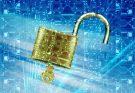 security 2168234 1280 135x93 - 你經常忘記密碼不是密碼組合強勁!專家教你設置「好密碼」!