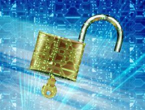 security 2168234 1280 290x220 - 你經常忘記密碼不是密碼組合強勁!專家教你設置「好密碼」!