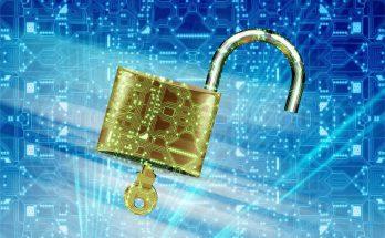 security 2168234 1280 348x215 - 你經常忘記密碼不是密碼組合強勁!專家教你設置「好密碼」!