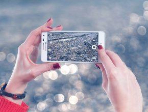 woman 2354157 1280 290x220 - Samsung:SmartThing活躍用戶首度超過4500萬人全民IoT來臨?!