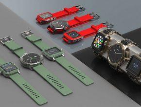 wristmate for apple 1747546 290x220 - Google買起Fitbit挑戰Apple?智能手錶手錶市場再起風雲!
