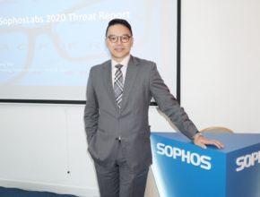 1812 290x220 - Sophos總結2020年六大網絡最新攻擊趨勢! MTR團隊全天侯守護企業!