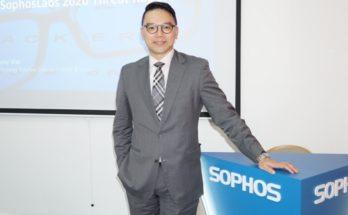 1812 348x215 - Sophos總結2020年六大網絡最新攻擊趨勢! MTR團隊全天侯守護企業!