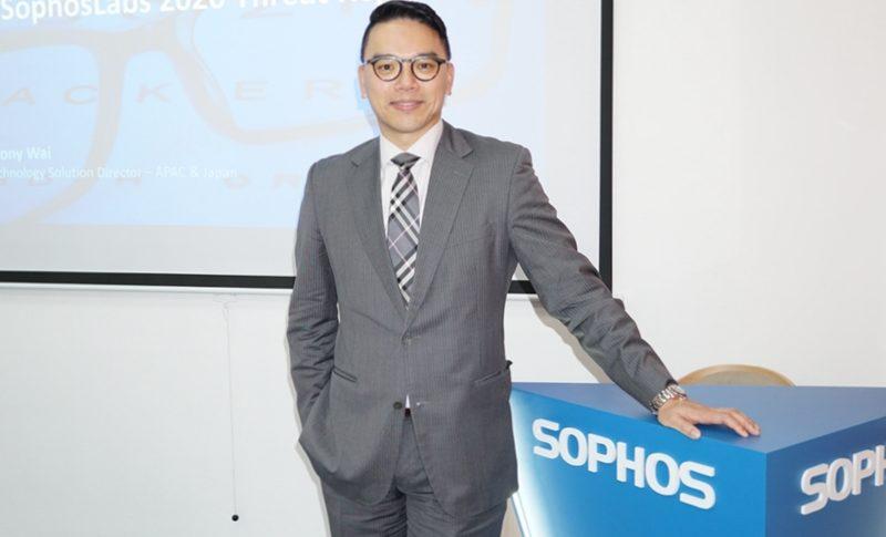 1812 800x485 - Sophos總結2020年六大網絡最新攻擊趨勢! MTR團隊全天侯守護企業!
