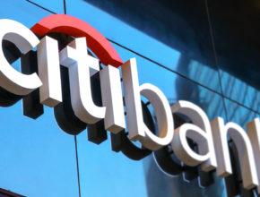 Citibank building 290x220 - 花旗銀行推出一站式手機開戶服務