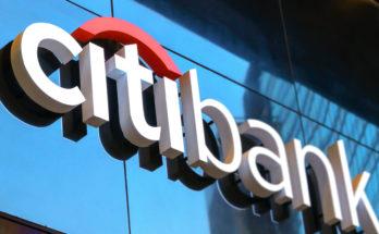 Citibank building 348x215 - 花旗銀行推出一站式手機開戶服務