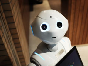 alex knight 2EJCSULRwC8 unsplash 290x220 - 2020三大AI實況預測 專家:AI不會令工種消失!