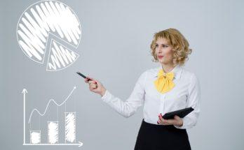 analytics 3291738 1280 348x215 - 企業仍以「中古模式」營運生意?當今6個新收入新模式你一定要運用!(上)