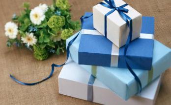 anniversary birthday blue bow 264787 348x215 - 禮物咭把銷售額倍增!4大奇招教你怎樣推廣禮物咭!