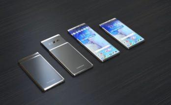 galaxy s11 2 348x215 - Samsung Galaxy S20終於曝光!3大突破馬上搶先看!