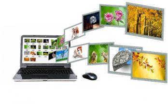 internet 315132 1280 1 348x215 - 甚麼是Alt Text?如何善用提升Image SEO分數?(上)