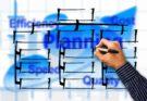 organization chart 1989202 1280 135x93 - 如何提升你的效率? 馬上學習以下4招!(下)