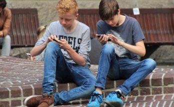 pokemon 1553995 1280 348x215 - 智能手機引發意外頻生!Pokemon Go更引發社會災難,你可能是一份子?!