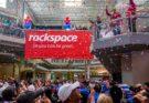 rackspace 1200xx1404 790 0 73 135x93 - Rackspace 強化客戶對 Amazon Web Services 雲端採用 三大Rackspace Service Block推出市場