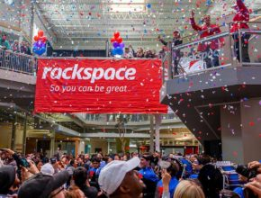 rackspace 1200xx1404 790 0 73 290x220 - Rackspace 強化客戶對 Amazon Web Services 雲端採用 三大Rackspace Service Block推出市場