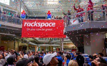rackspace 1200xx1404 790 0 73 348x215 - Rackspace 強化客戶對 Amazon Web Services 雲端採用 三大Rackspace Service Block推出市場