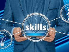 training 2874597 1280 290x220 - 2020年5大最受僱主重視的工作技能揭曉! 你具備這些特質嗎?