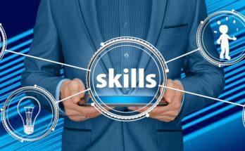 training 2874597 1280 348x215 - 2020年5大最受僱主重視的工作技能揭曉! 你具備這些特質嗎?