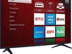 960x0 290x220 - 你願意每月付出多少看付費電視?調查發現:消費者只想付出這金額!