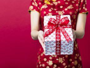 Chinese Gifts and giving Ethics 290x220 - 2020鼠年賀年禮品4大推介!不再送「行貨」你一定要買這些禮物!