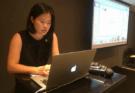 Jane Li 6 135x93 - 如何在半年時間成功為60名專才找到出路?Design Consulting成功靠3招!