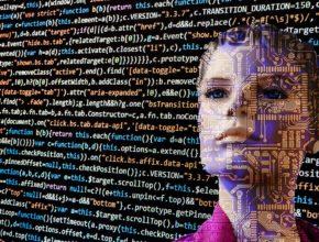 artificial intelligence 2167835 1280 290x220 - Google歡迎歐盟「禁人臉識別」草擬,Microsoft竟「唱反調」?!原因竟然是這樣!