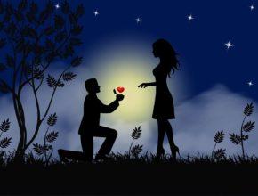 love 3581038 1280 290x220 - 2020年情人節禮物8大精選!帶給最意想不到的禮物給另一半!(上)