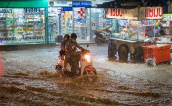 rain 2085065 1280 348x215 - 8大應付極端氣候科技一定要知!最重要的竟然是這項科技?!(下)