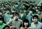 the flu 1 135x93 - 【武漢肺炎】4招貼士教你預防武漢肺炎!問自己以下4大問題:有沒有做足?