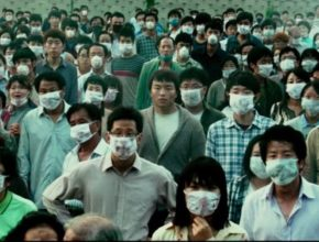 the flu 1 290x220 - 【武漢肺炎】網購土耳其口罩攻略!土耳其集運建議!(13/2)