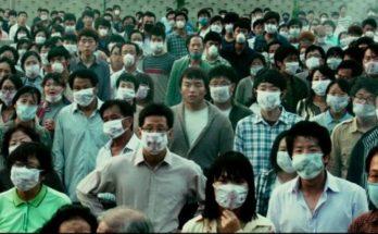 the flu 1 348x215 - 【武漢肺炎】4招貼士教你預防武漢肺炎!問自己以下4大問題:有沒有做足?