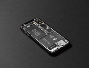 tyler lastovich rAtzDB6hWrU unsplash 290x220 - 澳洲推出「超級電池」Supercharge!最快年底有望推出市場?!