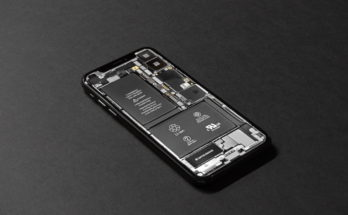 tyler lastovich rAtzDB6hWrU unsplash 348x215 - 澳洲推出「超級電池」Supercharge!最快年底有望推出市場?!