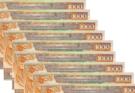 10000 135x93 - 父親節記得申請政府派錢一萬! 馬上了解經哪間銀行可獲最高現金獎!