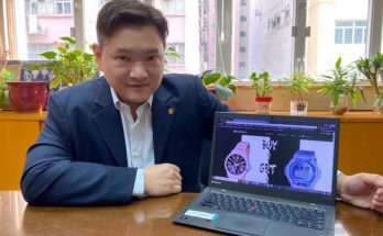 Elmer Ingo 348x215 - 逆市覓生機!傳統錶行Elmer Ingo如何藉數碼化開拓海外市場?