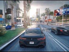 GTA 6 latest 696x392 290x220 - 抗肺炎打PS4遊戲?留意4款PS5遊戲大作2020一定要玩!