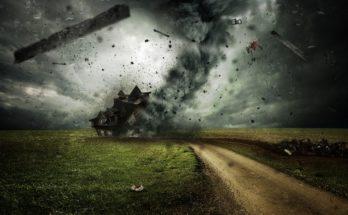 cyclone 2100663 1280 348x215 - 如何應對極端氣候?8個應付極端環境科技就在你身邊!(上)