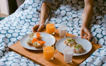food 2587987 960 720 348x215 - 【情人節2020】浪漫情人節酒店套餐3個推介!住宿晚餐保證你一生難忘!