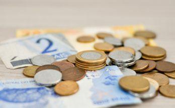 money 1632055 1280 348x215 - 經濟低迷下,Marketers必須要知的5大Marketing逆市策略!(上)