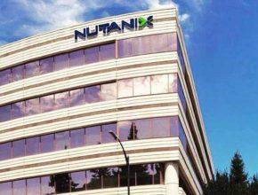 nutanix hq 2 290x220 - 研究顯示香港將減低對傳統IT基礎設施的倚賴性至混合雲