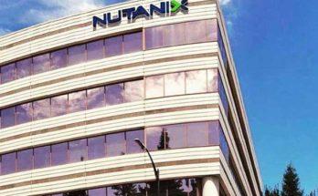 nutanix hq 2 348x215 - Nutanix:金融以安全靈活性 為轉型混合雲首要條件