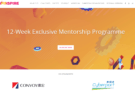 23 3 135x93 - FINSPIRE Hackathon 移師線上競逐「Hack From Home」贏取過十萬港元獎品