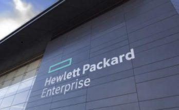 hpe hq building 348x215 - HPE公佈開放式「即服務」5G產品組合 加快盈利及重構企業邊緣體驗