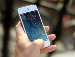 iphone 410324 1280 290x220 - iPhone 9 開賣日期在4月22是否屬實?iPhone 9保護殼泄內情?