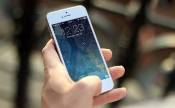 iphone 410324 1280 348x215 - iPhone 9 開賣日期在4月22是否屬實?iPhone 9保護殼泄內情?