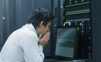 server migration 1013x440 1 348x215 - 遙距營商計劃D-BIZ申請方法出爐!! 5大申請細節助你做好準備!