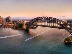 106096156 1566788802677gettyimages 960670936 290x220 - Sydney, Melbourne or Brisbane? 移民澳洲應選那個城市? 立即為你剖析!