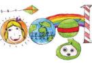 175421wcug8vl5uqdut532 135x93 - Google Doodle塗鴉遊戲回歸!推介4款融合了Google AI的最熱門經典小遊戲!